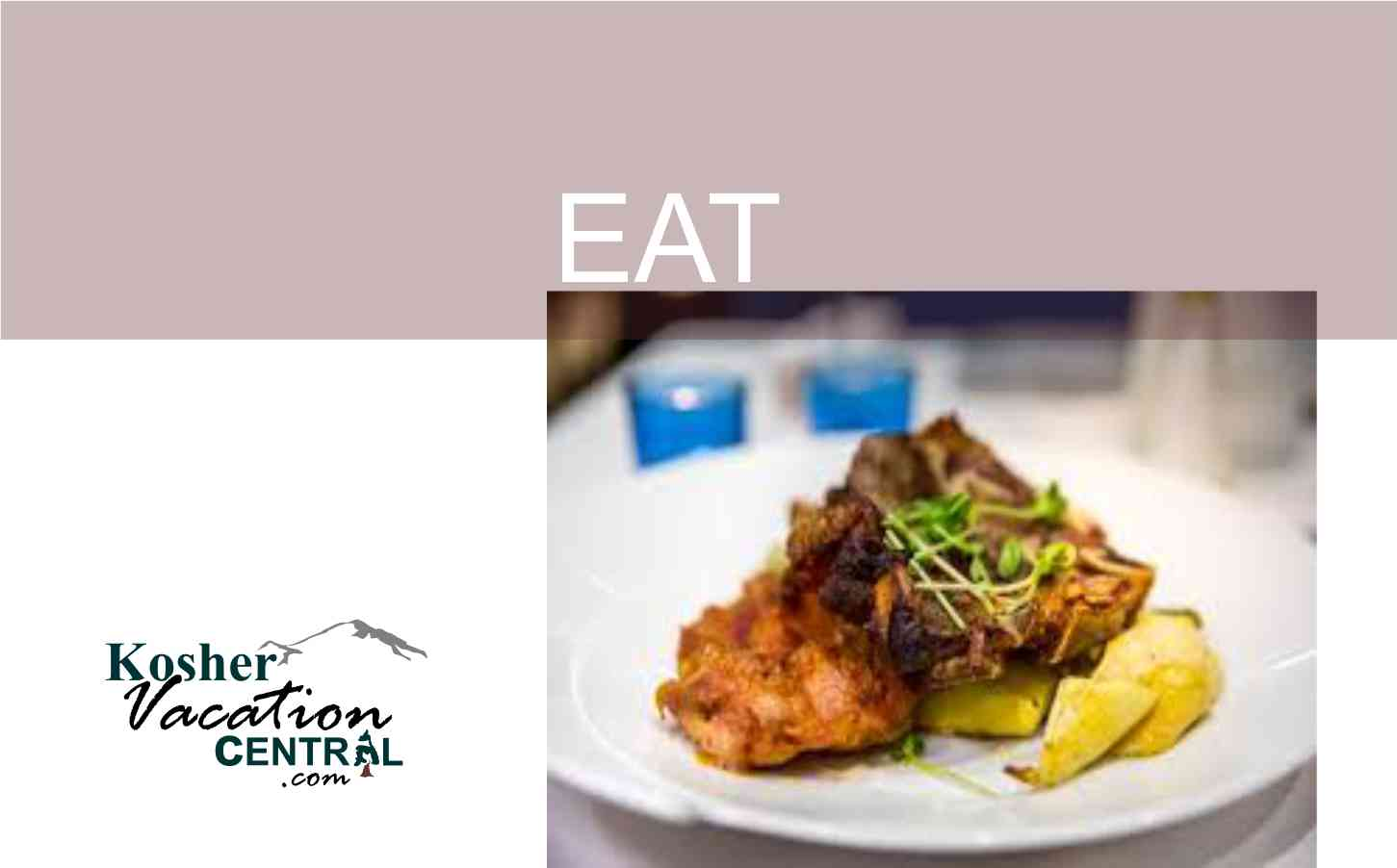 Eat Horizontal Featured Listings Kosher Restaurants and