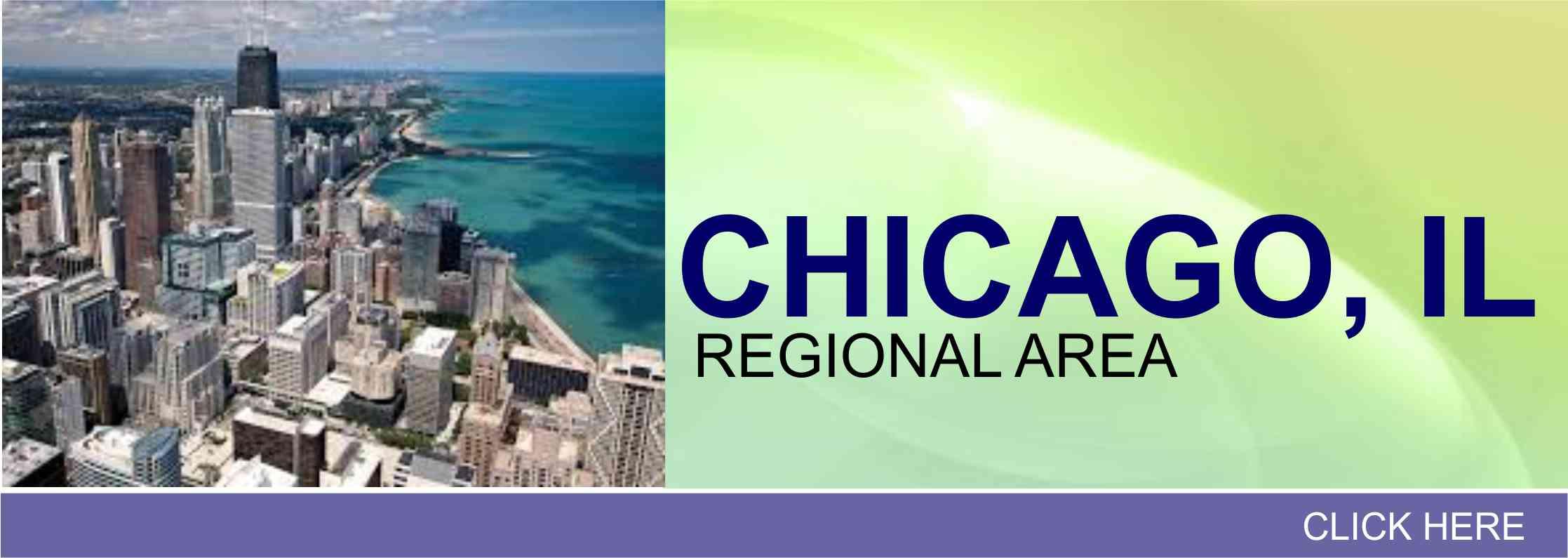 Chicago Il Koshervacationcentral Header Image Kosher Hotels