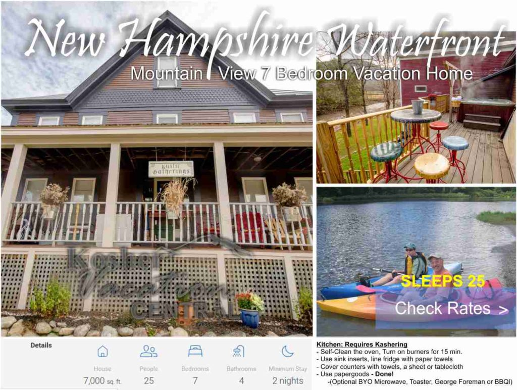 hotels by of wyndham new hotel inn exterior lincoln in nh view overview days hampshire