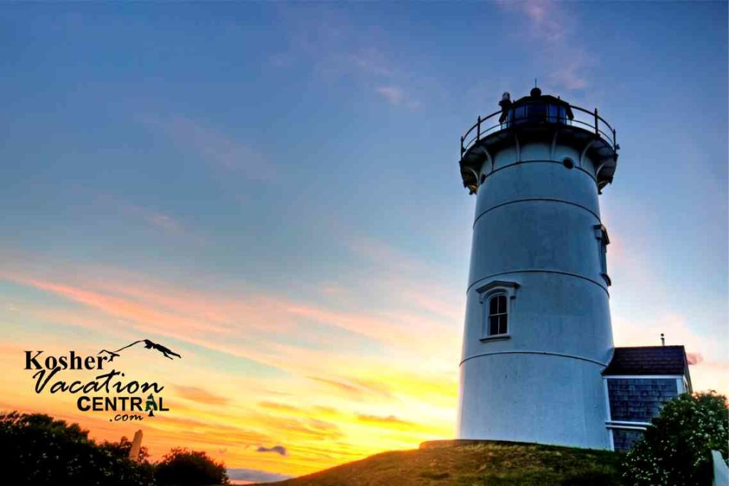 Cape Cod A List Part - 32: List Of Lighthouses You Can Visit: Click HERE