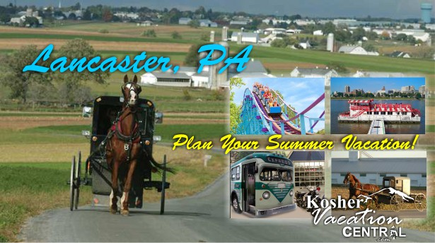 Things to do in lancaster pa got it here s a great list for Amish country things to do